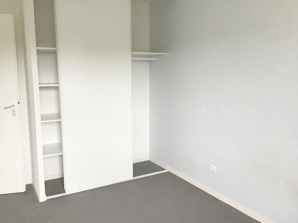 Appartement à louer 2 49.14m2 à Nailloux vignette-8