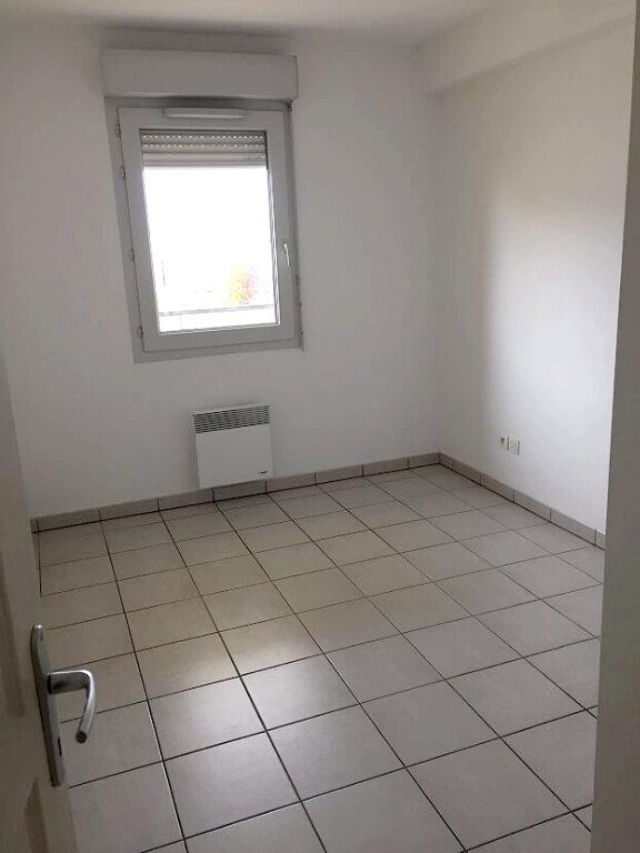 Appartement à vendre 3 65m2 à Toulouse vignette-4