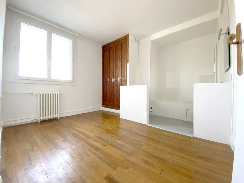 Appartement à louer 2 34.56m2 à Toulouse vignette-7