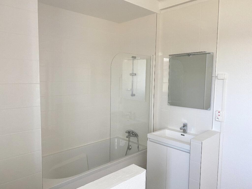 Appartement à louer 2 34.56m2 à Toulouse vignette-9