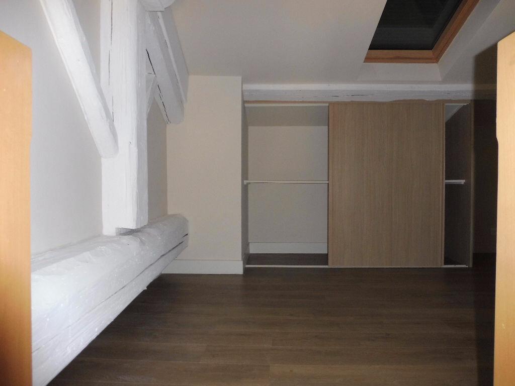 Appartement à louer 2 44.95m2 à Avignon vignette-7
