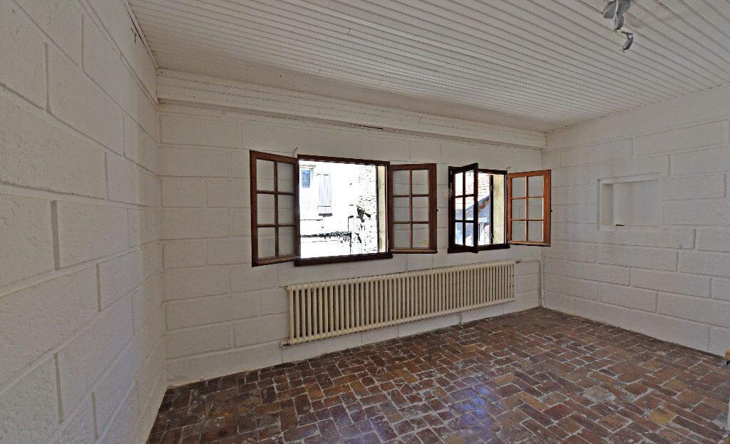 Appartement à vendre 3 95m2 à Villeneuve-lès-Avignon vignette-2