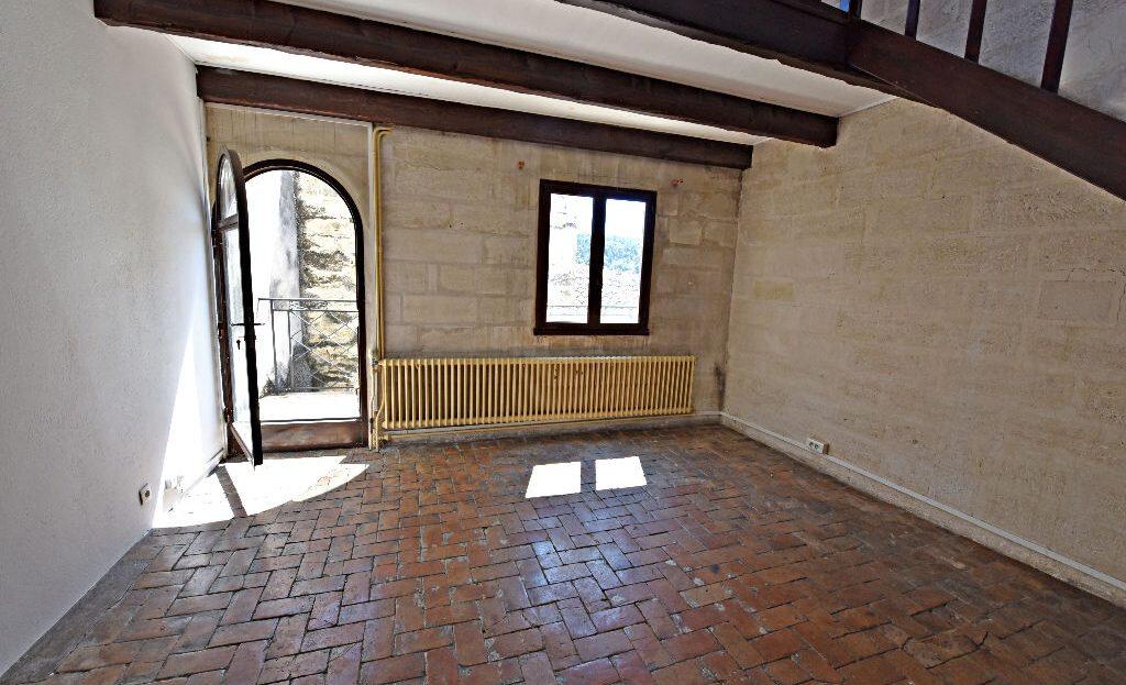 Appartement à vendre 3 95m2 à Villeneuve-lès-Avignon vignette-4