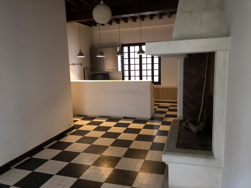 Appartement à vendre 3 95m2 à Villeneuve-lès-Avignon vignette-5