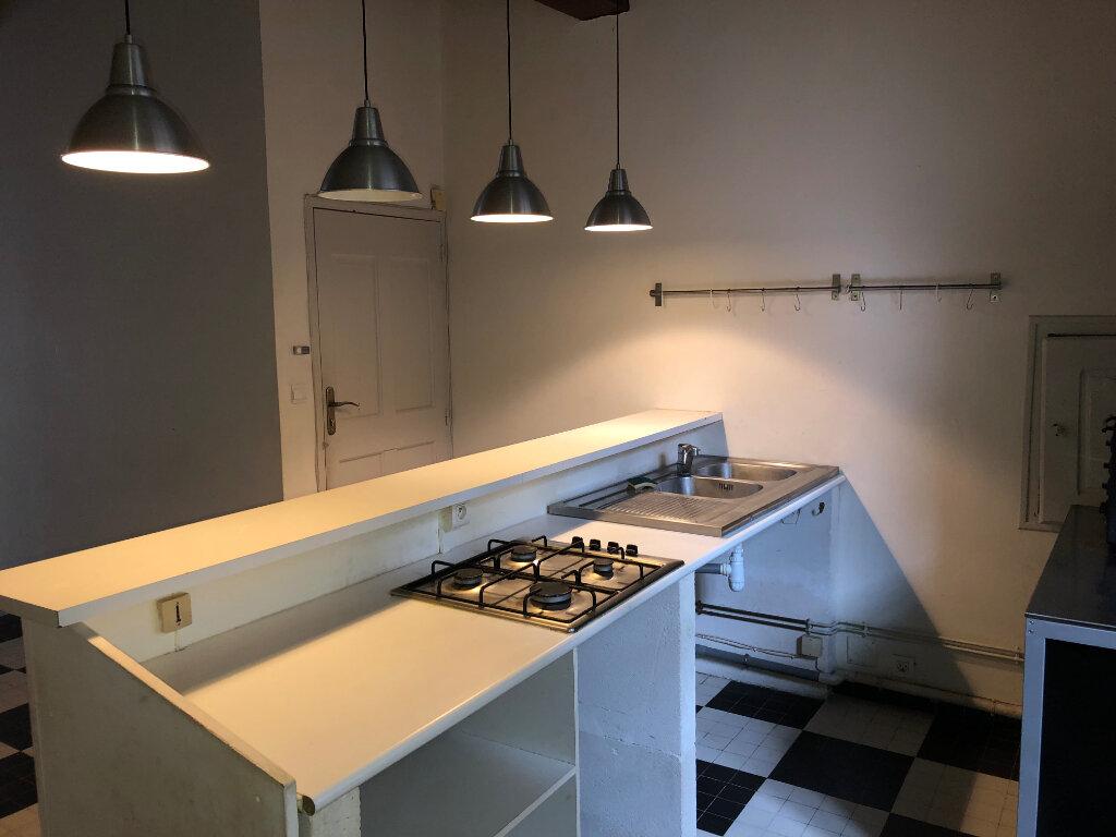 Appartement à vendre 3 95m2 à Villeneuve-lès-Avignon vignette-7