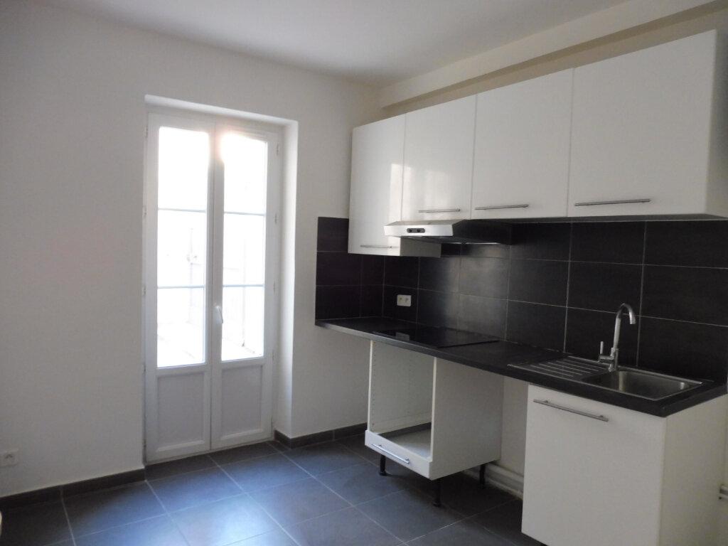 Appartement à louer 2 44.27m2 à Avignon vignette-2
