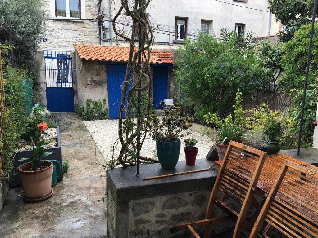 Maison à vendre 3 69m2 à Avignon vignette-2