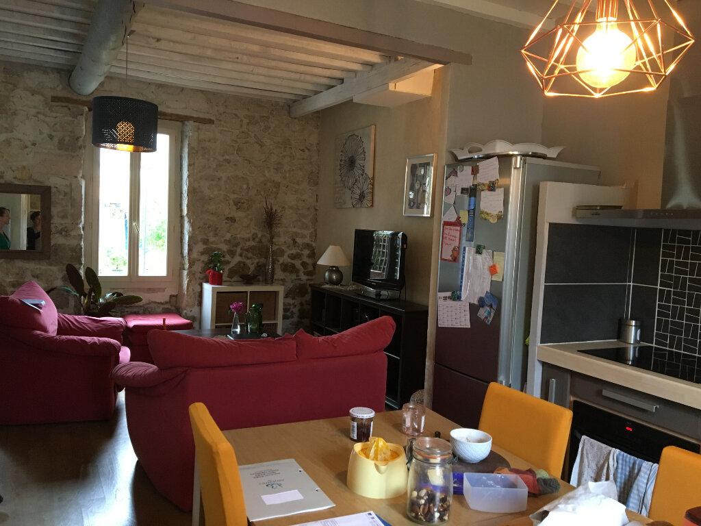 Maison à vendre 3 69m2 à Avignon vignette-3