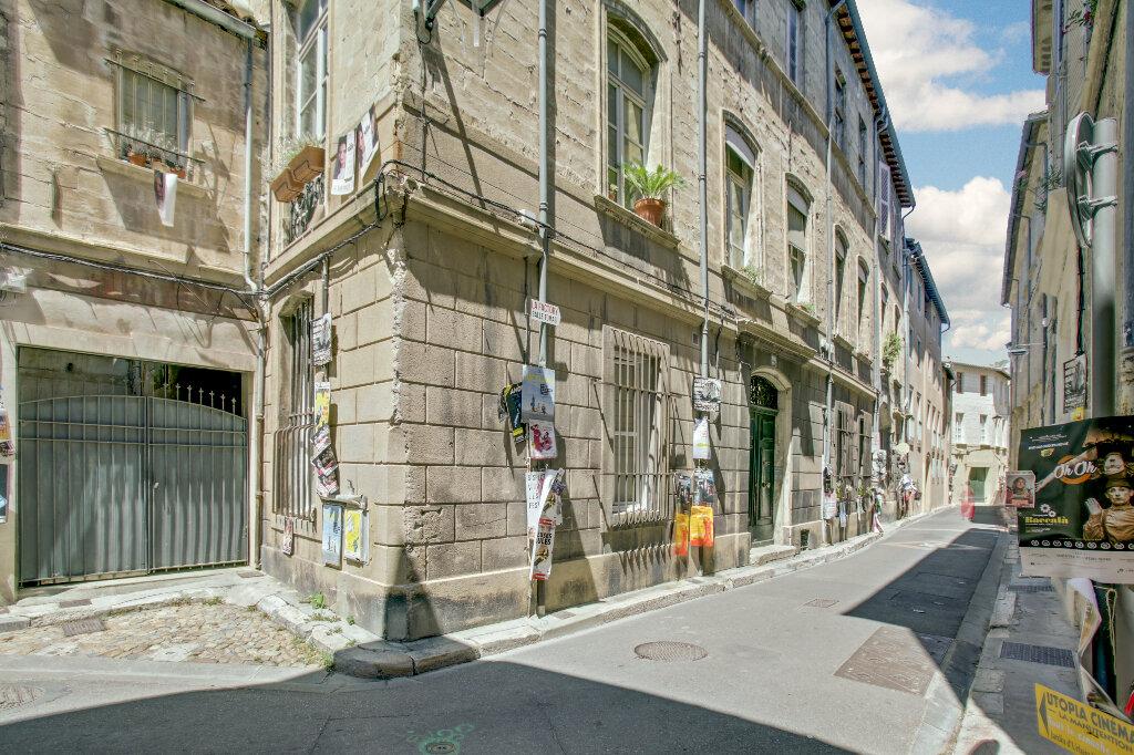 Appartement à vendre 7 249.42m2 à Avignon vignette-3