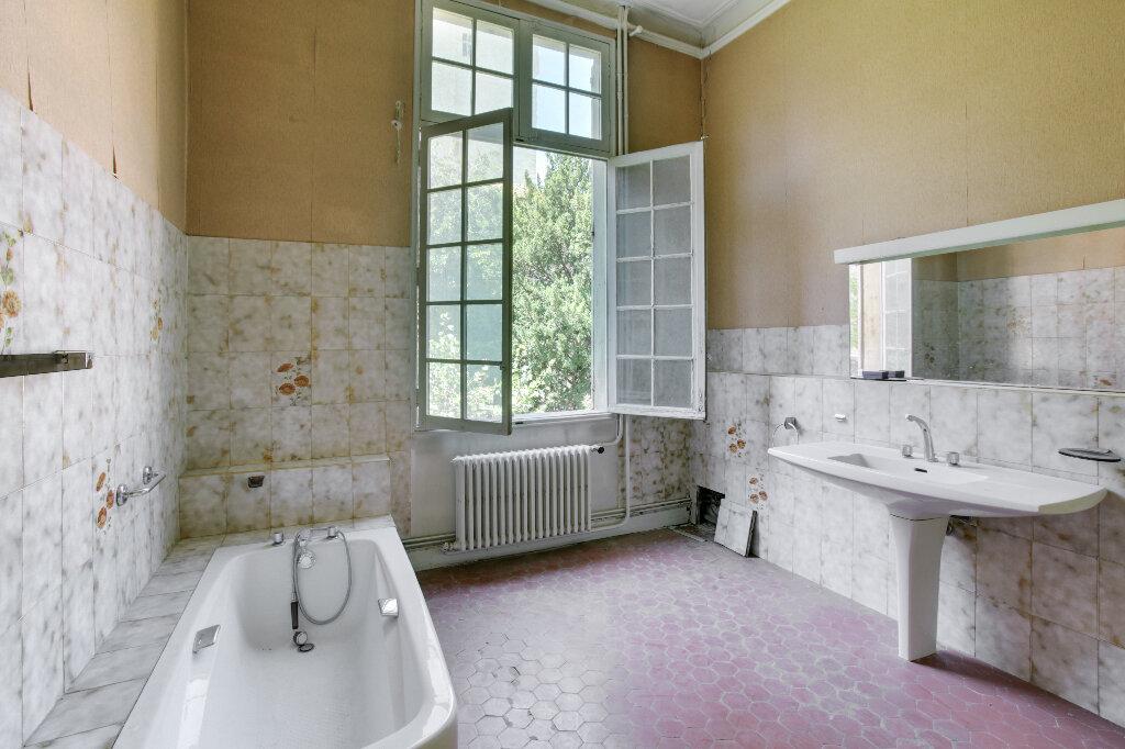Appartement à vendre 7 249.42m2 à Avignon vignette-9