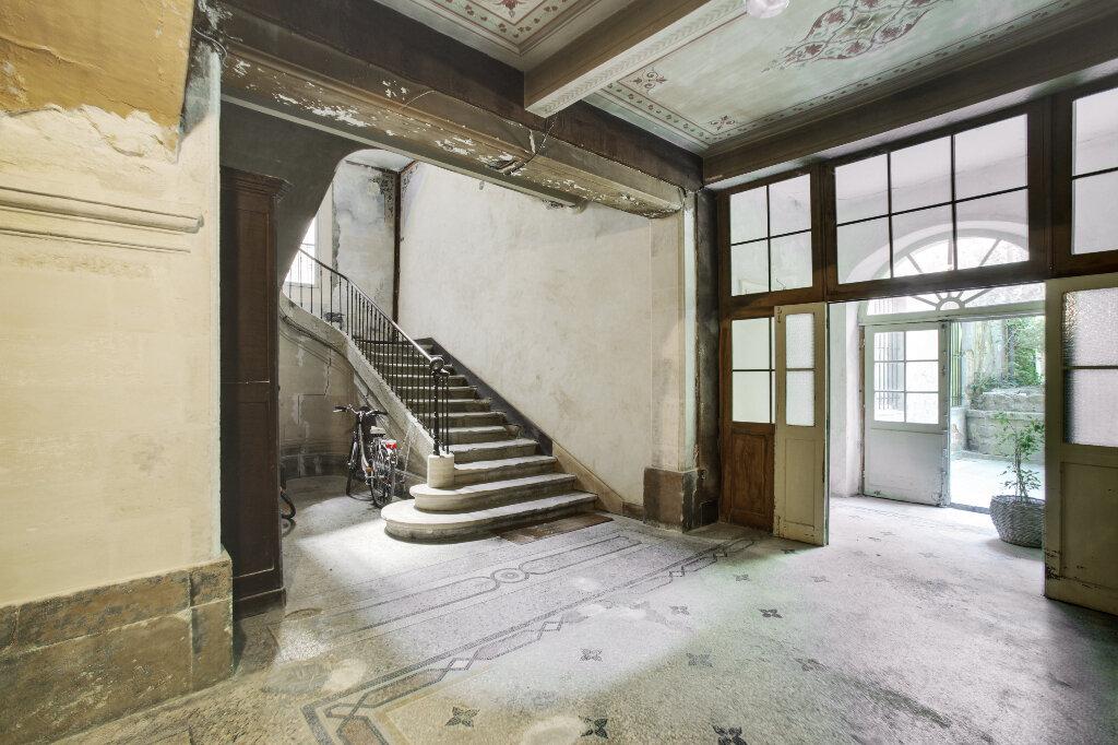 Appartement à vendre 7 249.42m2 à Avignon vignette-10