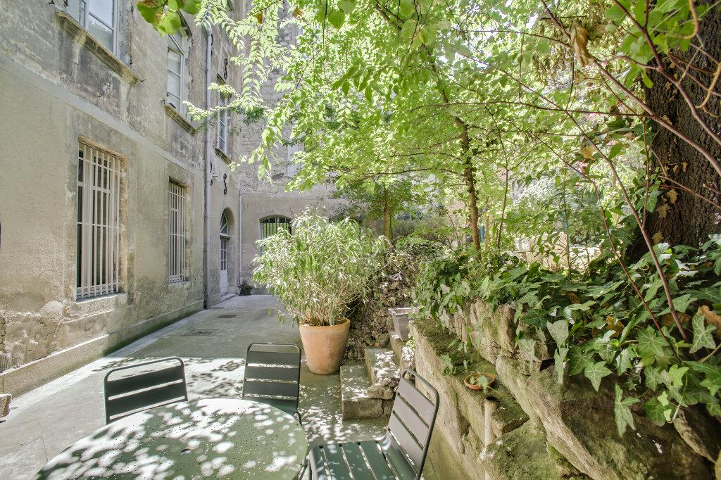 Appartement à vendre 7 249.42m2 à Avignon vignette-13