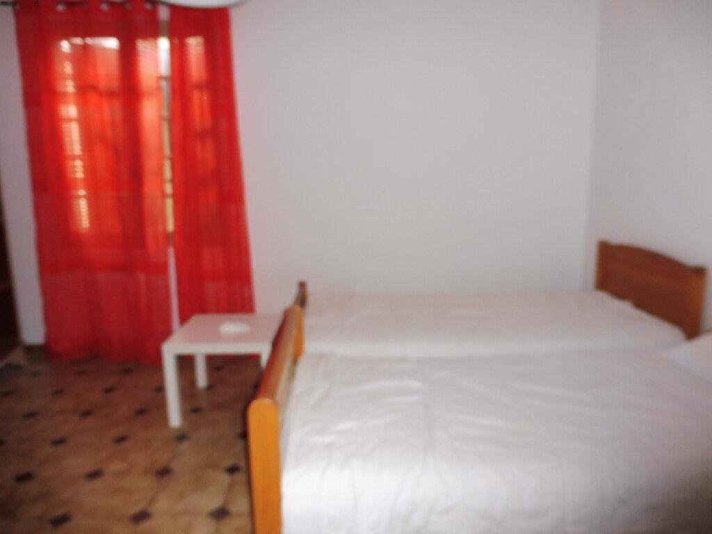 Appartement à louer 2 75m2 à Avignon vignette-7