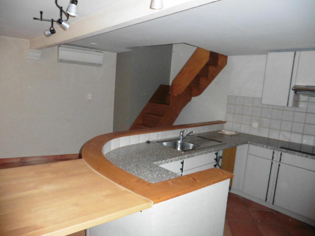 Appartement à louer 3 58m2 à Avignon vignette-3