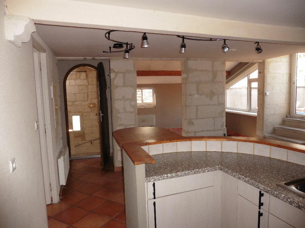 Appartement à louer 3 58m2 à Avignon vignette-5