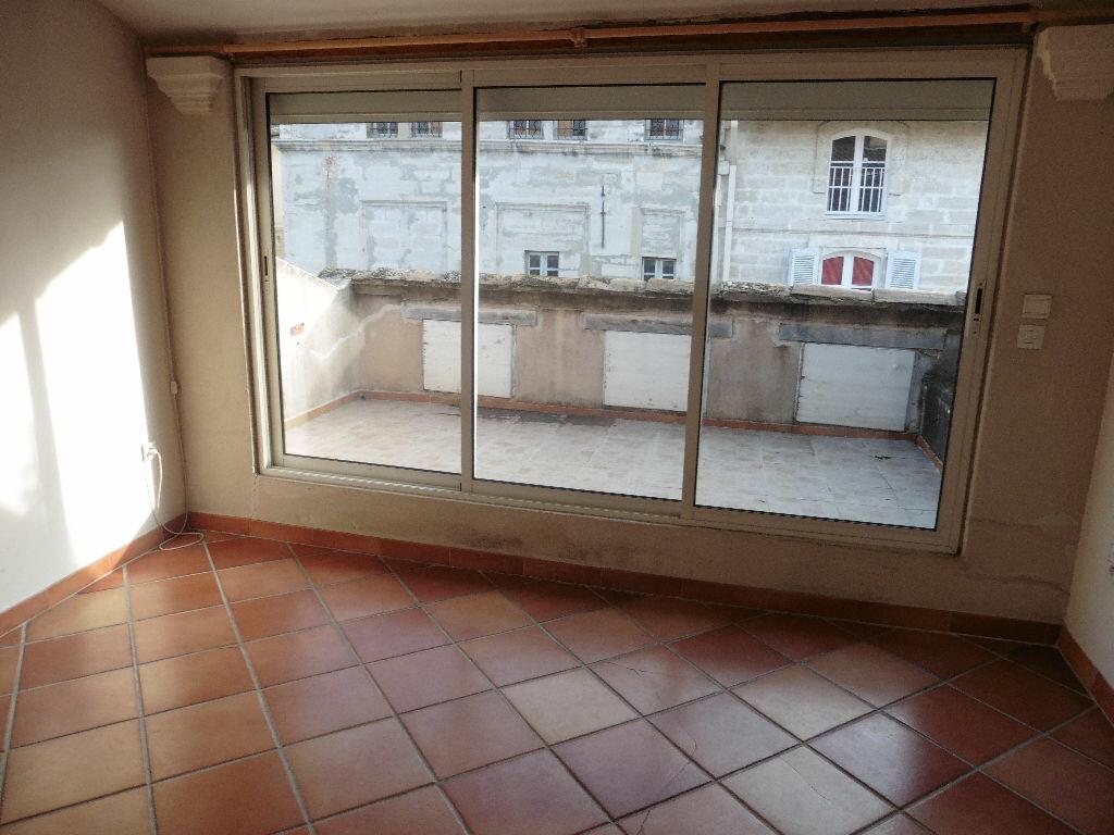 Appartement à louer 3 58m2 à Avignon vignette-8