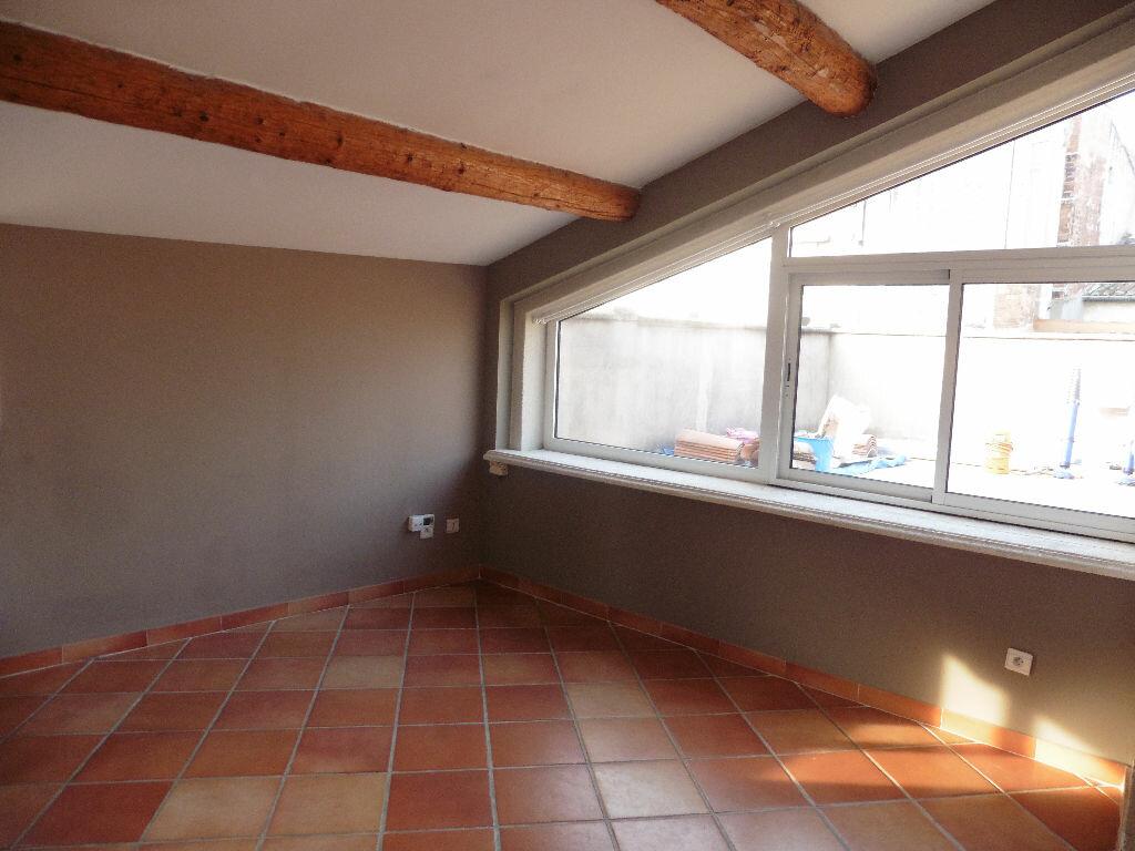 Appartement à louer 3 58m2 à Avignon vignette-10