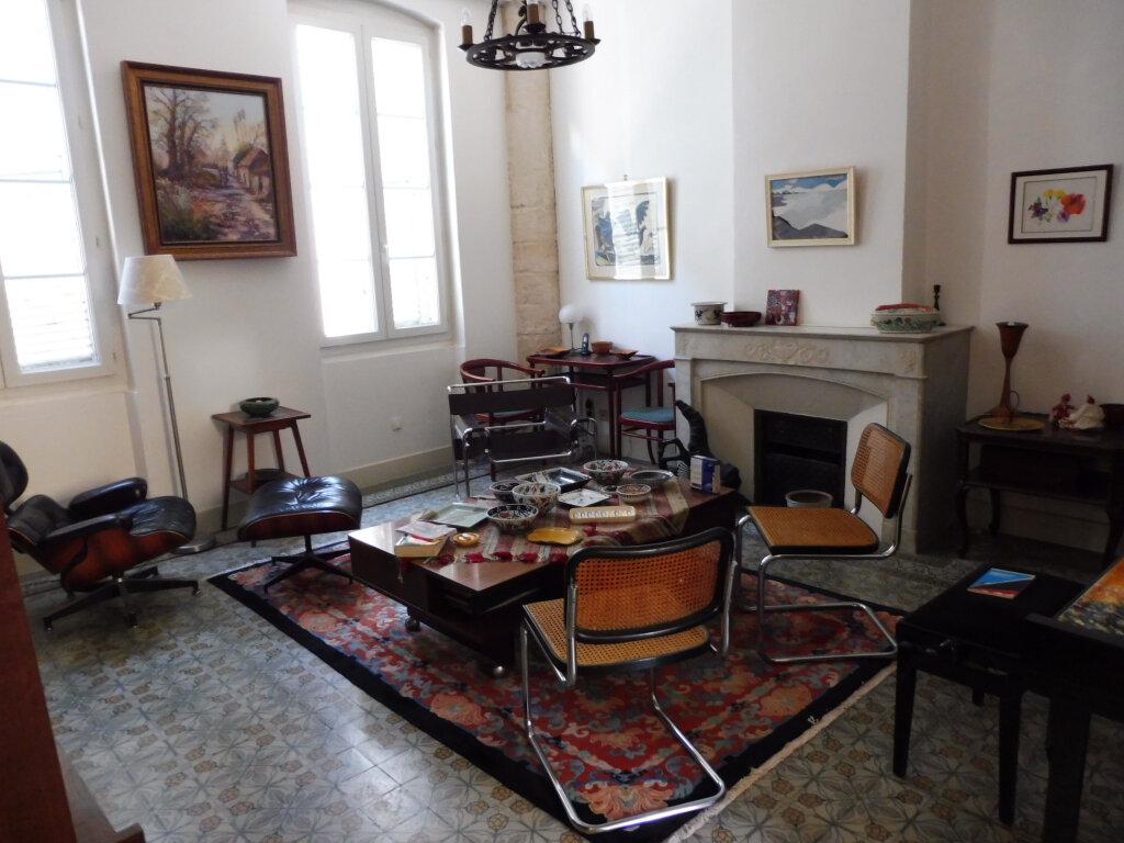 Appartement à vendre 5 94.62m2 à Avignon vignette-1