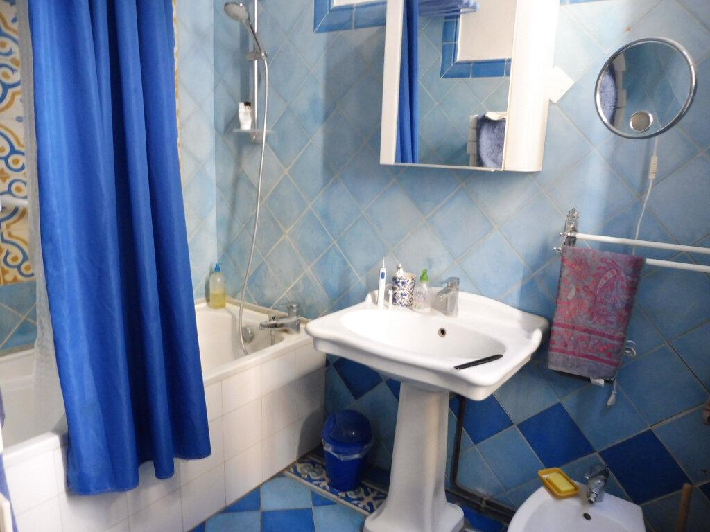 Appartement à vendre 5 94.62m2 à Avignon vignette-7