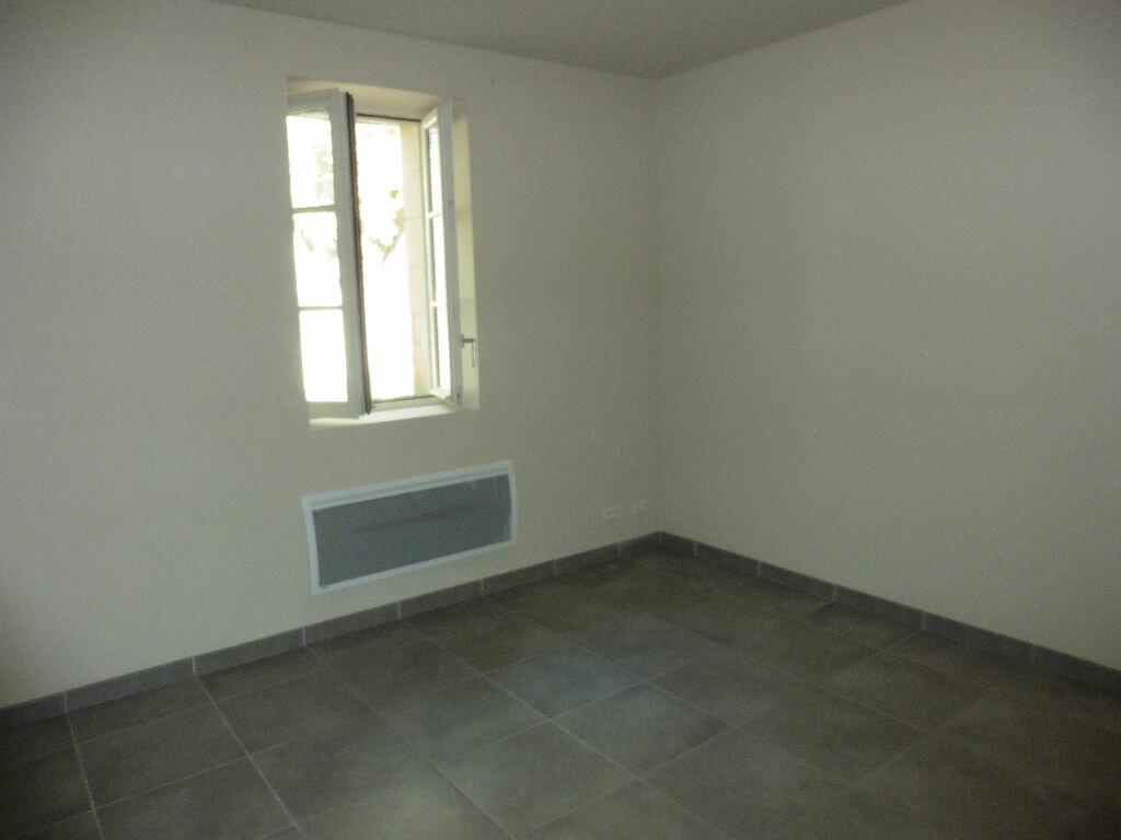 Appartement à louer 2 50.56m2 à Avignon vignette-5