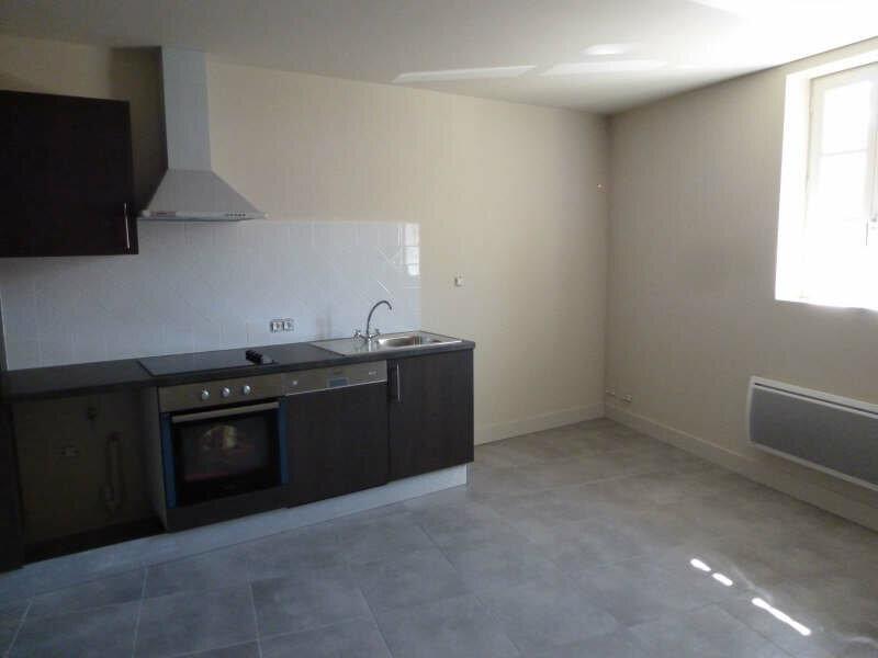 Appartement à louer 3 48.75m2 à Avignon vignette-1
