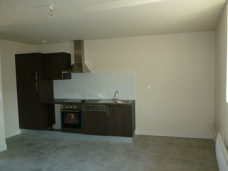 Appartement à louer 3 48.75m2 à Avignon vignette-2