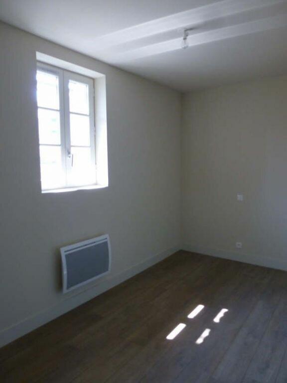 Appartement à louer 3 48.75m2 à Avignon vignette-4