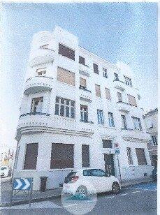 Appartement à louer 2 46m2 à Avignon vignette-1