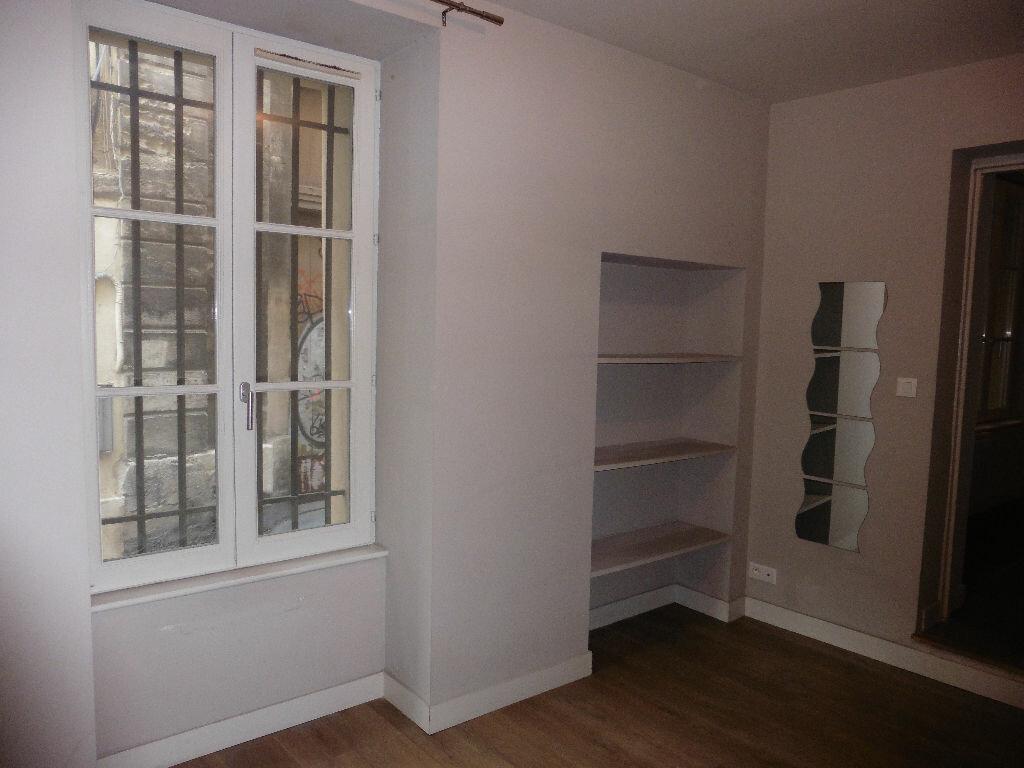Appartement à louer 2 38.65m2 à Avignon vignette-6
