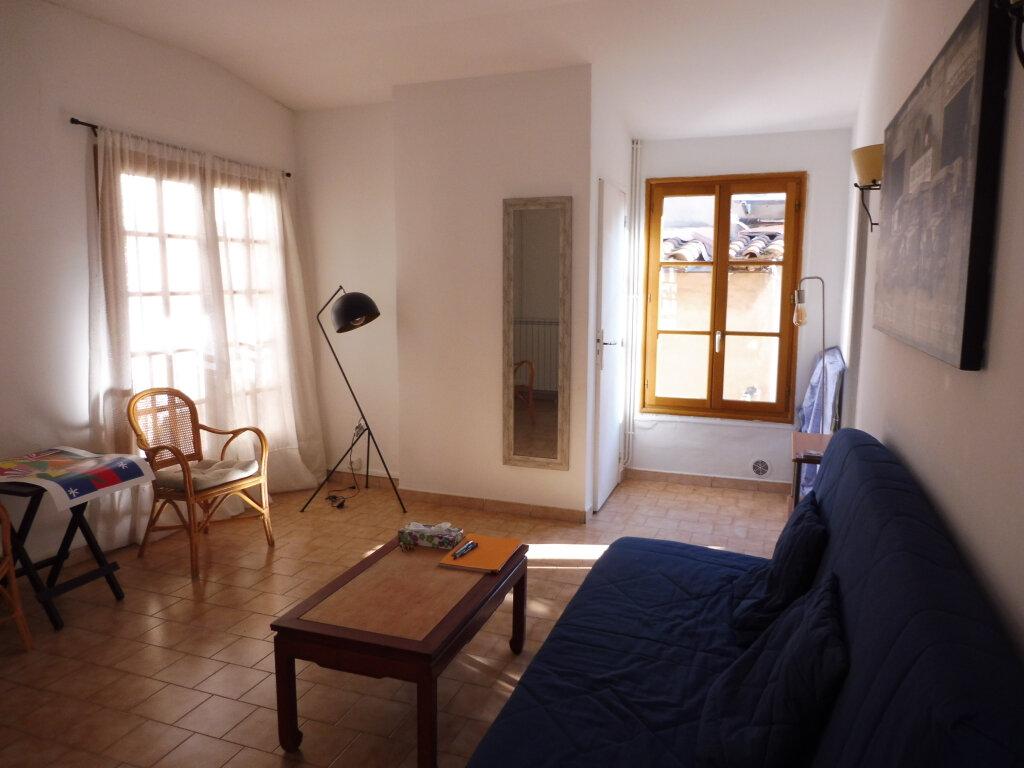 Appartement à louer 3 51.37m2 à Avignon vignette-3