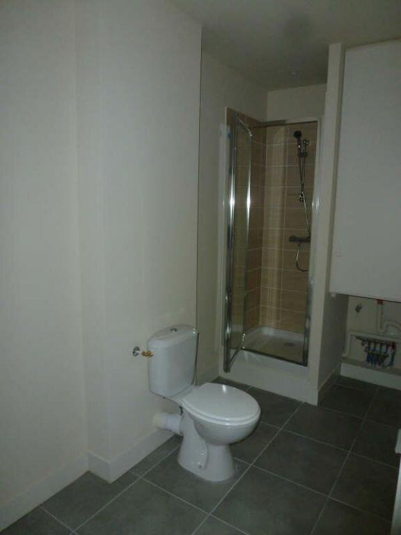 Appartement à louer 3 53.13m2 à Avignon vignette-4