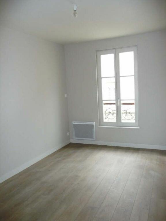 Appartement à louer 2 55.4m2 à Avignon vignette-3