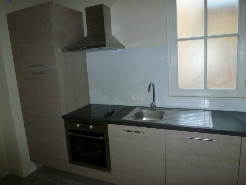 Appartement à louer 2 47.74m2 à Avignon vignette-3