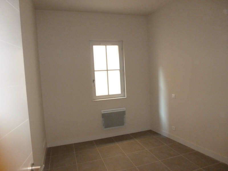 Appartement à louer 2 47.74m2 à Avignon vignette-5