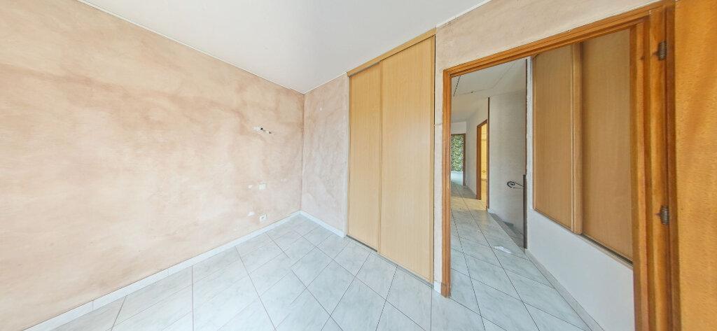 Maison à louer 4 80m2 à Espira-de-l'Agly vignette-2