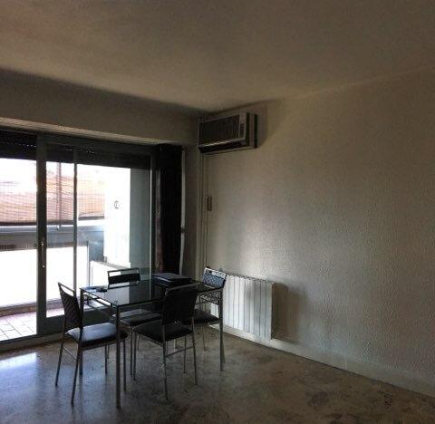 Appartement à louer 1 35m2 à Perpignan vignette-2