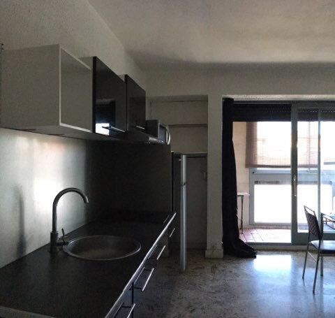Appartement à louer 1 35m2 à Perpignan vignette-3