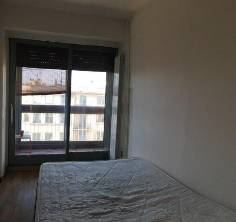 Appartement à louer 1 35m2 à Perpignan vignette-4