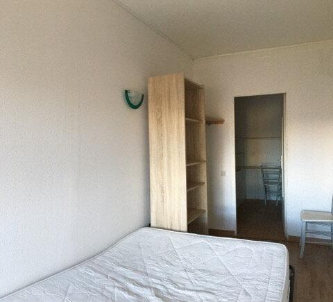 Appartement à louer 1 35m2 à Perpignan vignette-5