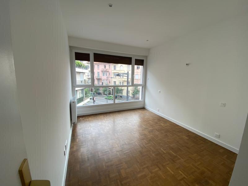Appartement à louer 2 50m2 à Perpignan vignette-3
