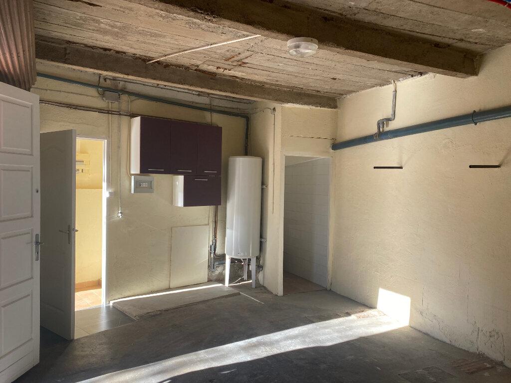 Maison à louer 3 70m2 à Palau-del-Vidre vignette-7