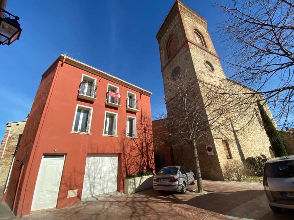 Maison à louer 3 70m2 à Palau-del-Vidre vignette-9