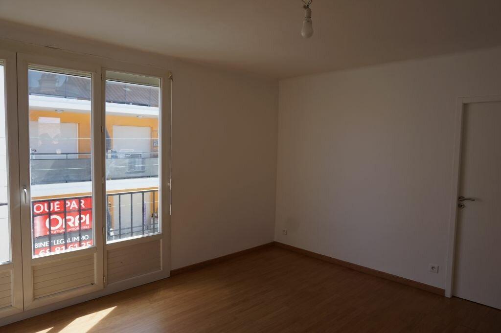 Appartement à louer 3 54m2 à Perpignan vignette-6