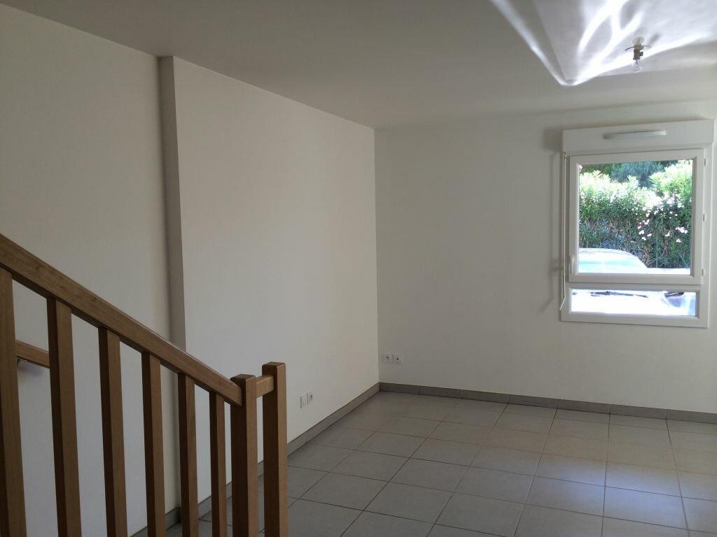Appartement à louer 3 65m2 à Canohès vignette-6
