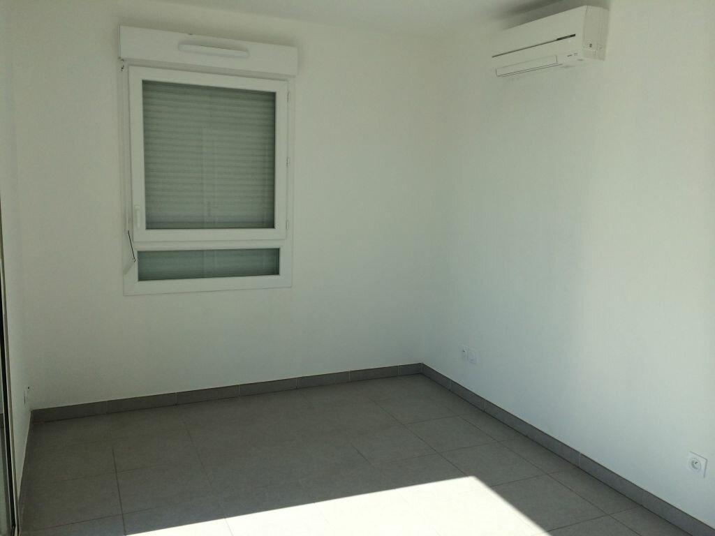 Appartement à louer 3 65m2 à Canohès vignette-8