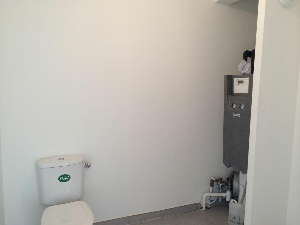 Appartement à louer 3 65m2 à Canohès vignette-10