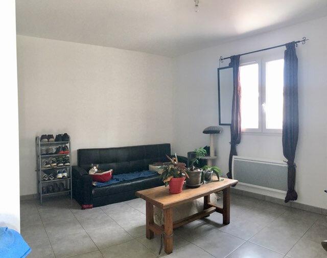 Maison à louer 4 85m2 à Saint-Féliu-d'Avall vignette-2