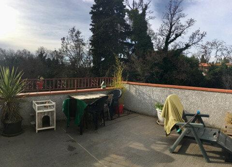 Maison à louer 4 85m2 à Saint-Féliu-d'Avall vignette-5