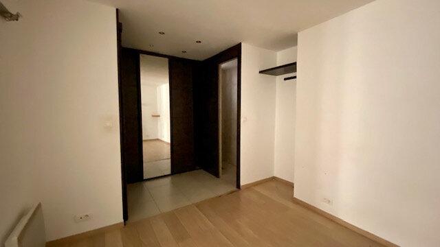 Appartement à louer 2 45m2 à Perpignan vignette-6