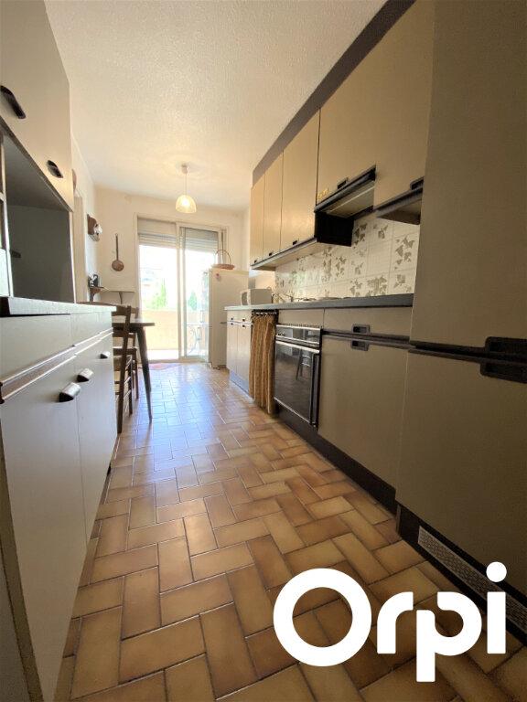 Appartement à vendre 5 110m2 à Perpignan vignette-2